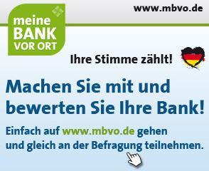 Bankentest