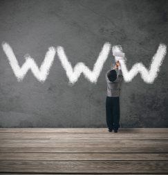 Versicherungen gegen Missbrauch im Internet