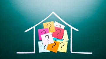 Flüchtlinge, wie verändert sich der Wohnungsmarkt