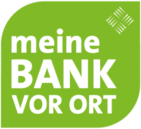 MBVO_Logo_2016