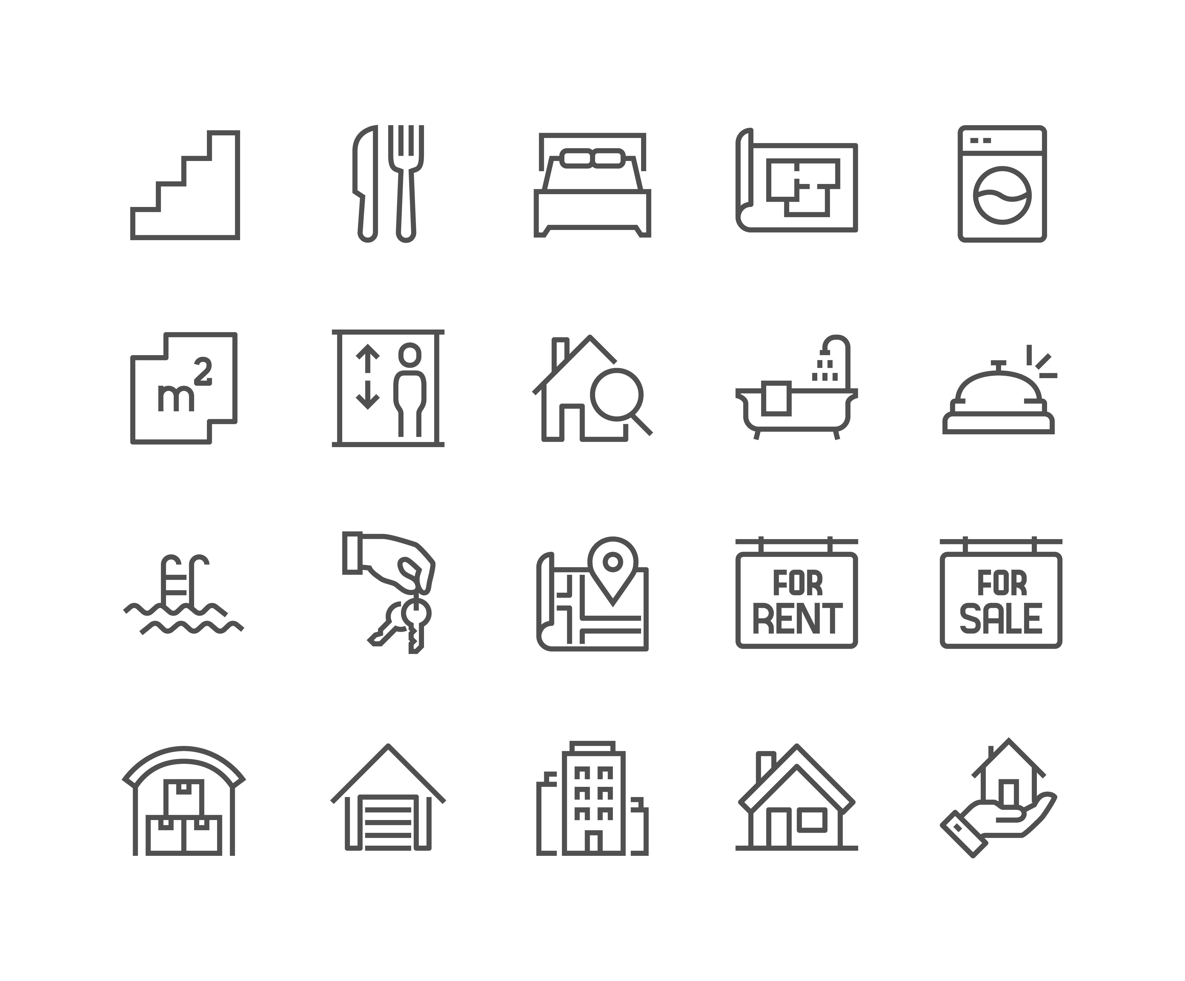 meine bank vor ort meine bank vor ort welcher. Black Bedroom Furniture Sets. Home Design Ideas