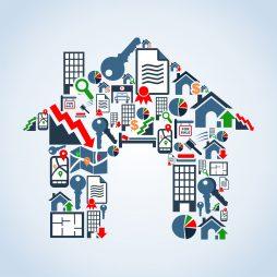 Checkliste Immobilienfinanzierung