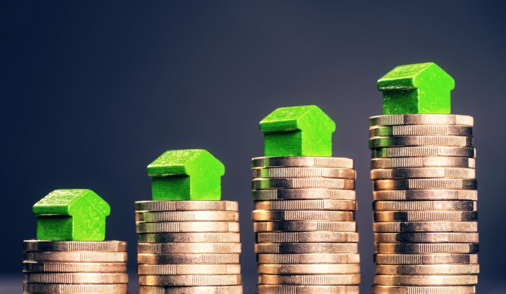 meine bank vor ort meine bank vor ort wie viel immobilie kann ich mir leisten. Black Bedroom Furniture Sets. Home Design Ideas