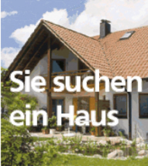 Unsere Immobilienangebote