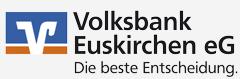 Volksbank Euskirchen eG