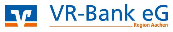 VR-Bank eG Region Aachen