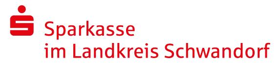 Sparkasse im Landkreis Schwandorf